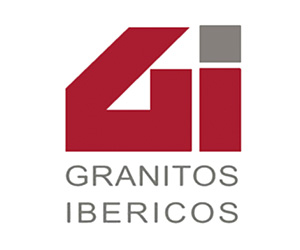 GRANITOS IBERITOS