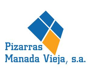 Manada Vieja