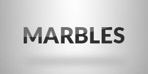 marmury_en