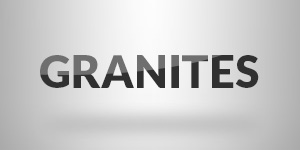 granity_en
