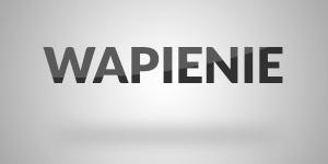 wapienie