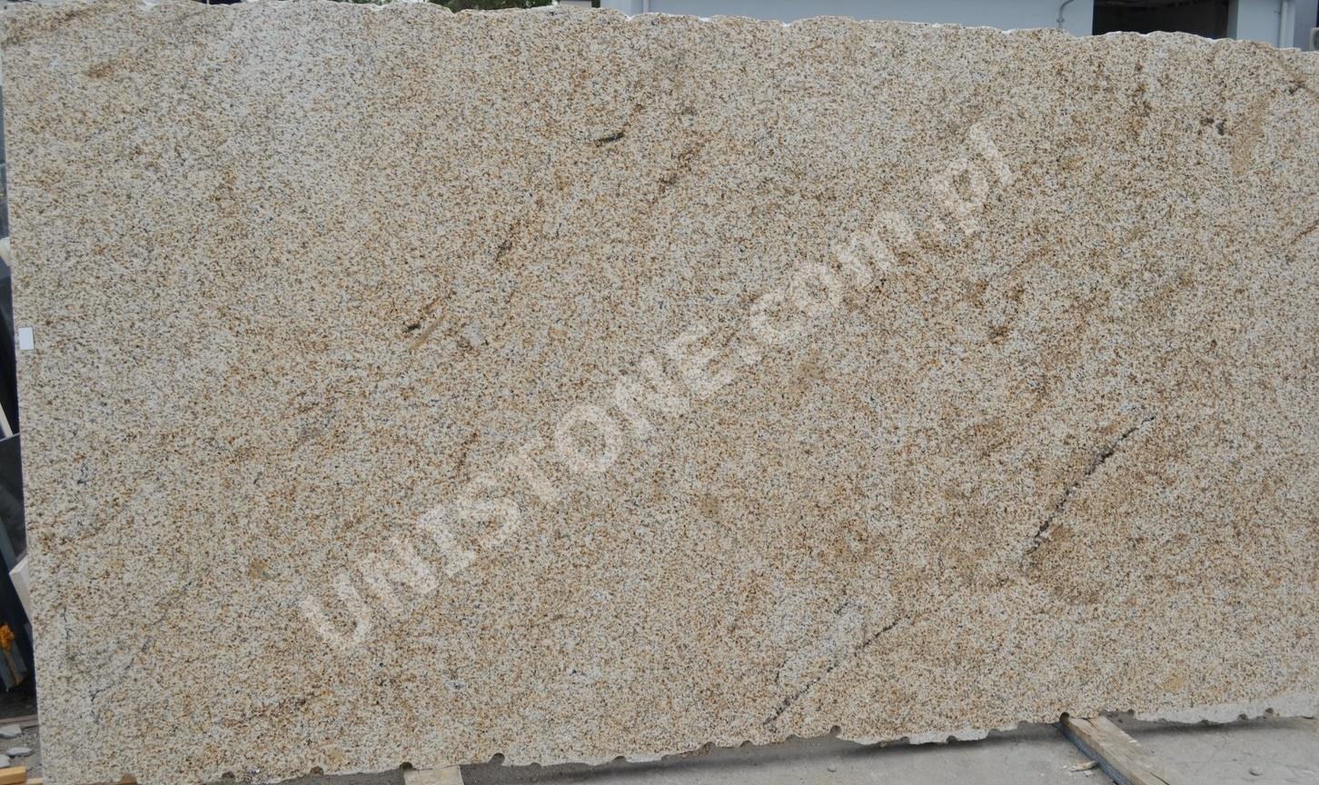 Pedra Vella, poler